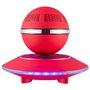 Mini Haut-Parleur Bluetooth en Lévitatation VMP02 Favorever - 3