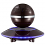 Levitating Bluetooth Speaker Favorever - 5