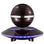 Mini Haut-Parleur Bluetooth en Lévitatation VMP02 Favorever - 5