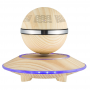 Levitating Bluetooth Speaker Favorever - 6