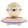 Mini Haut-Parleur Bluetooth en Lévitatation VMP02 Favorever - 6