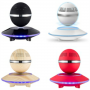 Levitating Bluetooth Speaker Favorever - 7