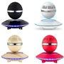 Mini Haut-Parleur Bluetooth en Lévitatation VMP02 Favorever - 7