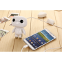 Baymax Power Bank 12000 mAh Domars - 1