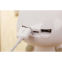 Baymax Power Bank 12000 mAh Domars - 3