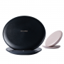 Qi Wireless Charger and Stand for Smartphones Sinobangoo - 1
