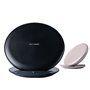 Supporto di ricarica wireless compatibile Qi Sinobangoo - 1