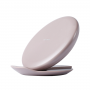 Qi Wireless Charger and Stand for Smartphones Sinobangoo - 8
