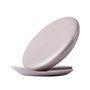 Supporto di ricarica wireless compatibile Qi Sinobangoo - 8