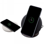 Qi Wireless Charger and Stand for Smartphones