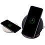 Supporto di ricarica wireless compatibile Qi Sinobangoo - 9