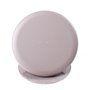 Supporto di ricarica wireless compatibile Qi Sinobangoo - 11