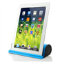 Mini altavoz Bluetooth profesional y soporte para tableta Favorever - 1