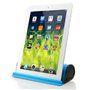 Professionele Mini Bluetooth-luidspreker en tablethouder Favorever - 1