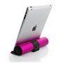 Mini altavoz Bluetooth profesional y soporte para tableta Favorever - 2