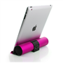 Professioneller Mini-Bluetooth-Lautsprecher und Tablet-Halter Favorever - 2