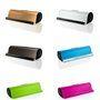 Mini alto-falante Bluetooth profissional e suporte para tablet Favorever - 5