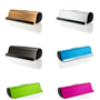 Profesjonalny głośnik Mini Bluetooth i uchwyt na tablet Favorever - 5