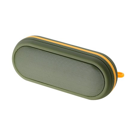 Mini Wireless Waterproof Bluetooth Speaker for Sport and Outdoor C18 Favorever - 2