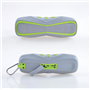 Mini Wireless Waterproof Bluetooth Speaker for Sport and Outdoor Favorever - 8