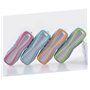 Mini alto-falante Bluetooth impermeável para esportes e atividades ao ar livre C27 Favorever - 5