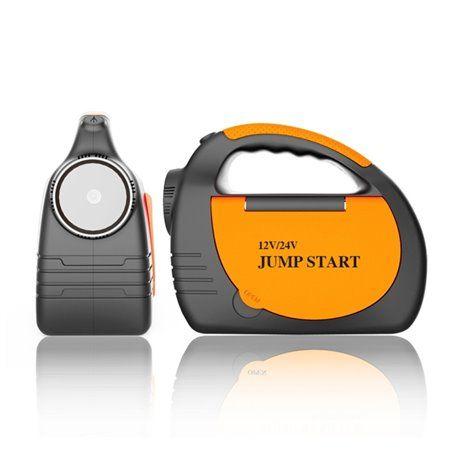Démarreur Auto Torche Mah Led Batterie 30000 Lampe Portable Externe UGpqzMSV