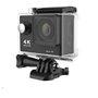 Caméra Ultra HD 4K Waterproof pour Sports Extrêmes