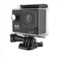 Caméra Waterproof pour Sports Extrêmes Ultra HD 4K Zhisheng Electronics - 4