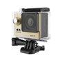 Telecamera sportiva impermeabile Ultra HD 4K Zhisheng Electronics - 6