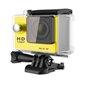 Ultra HD 4K Waterproof Action Camera Zhisheng Electronics - 1