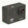 Câmera esportiva impermeável 4K Ultra HD Zhisheng Electronics - 2