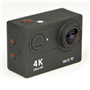 Telecamera sportiva impermeabile Ultra HD 4K Zhisheng Electronics - 2