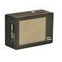 Cámara deportiva impermeable 4K Ultra HD Zhisheng Electronics - 5
