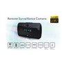 Despertador con cámara espía Full HD Wifi 1920x1080p Zhisheng Electronics - 2