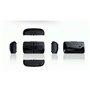Budzik z kamerą szpiegowską Full HD Wifi 1920x1080p Zhisheng Electronics - 3