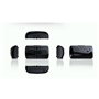 Despertador com Câmera Espiã Full HD Wifi 1920x1080p Zhisheng Electronics - 3