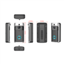 Videocitofono Videocitofono Plug and Play Wifi HD 1280 ... Zhisheng Electronics - 5