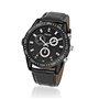 Reloj con cámara espía HD 1280x720p ZS-KC30 Zhisheng Electronics - 1