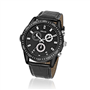 Spy Watch with Hidden Camera HD 1280x720p ZS-KC30 Zhisheng Electronics - 1