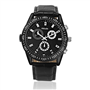 Spy Watch with Hidden Camera HD 1280x720p ZS-KC30 Zhisheng Electronics - 2