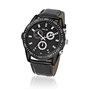 Reloj con cámara espía HD 1280x720p ZS-KC30 Zhisheng Electronics - 3