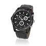 Spy Watch with Hidden Camera HD 1280x720p ZS-KC30 Zhisheng Electronics - 3