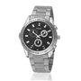 Spy Watch with Hidden Camera HD 1280x720p Zhisheng Electronics - 2
