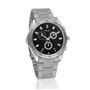 Spy Watch with Hidden Camera HD 1280x720p ZS-KC31 Zhisheng Electronics - 3