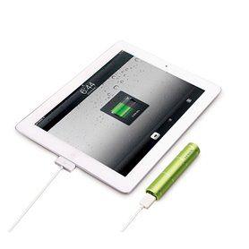 Batterie Externe Portable 2600 mAh
