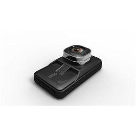 Caméra et Enregistreur Vidéo Full HD pour Automobile