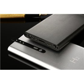 Batterie Externe Portable 5000 mAh Ultra-Mince avec Caméra Espion Full HD 1920x1080p