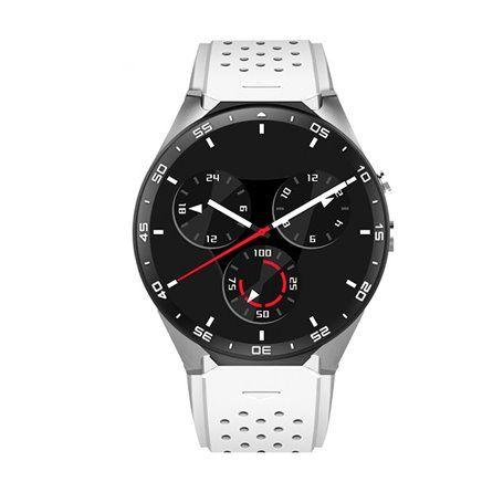 Smart Bracelet Watch GPS 3G Wifi Cámara con pantalla táctil GX-BW181 Ilepo - 1