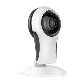 Caméra HD-IP Wifi Infrarouge Intelligente Orientable 2.0 Megapixel Full HD 1920x1080p