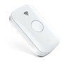2G Personal GPS Tracker Q2 Jimilab - 1